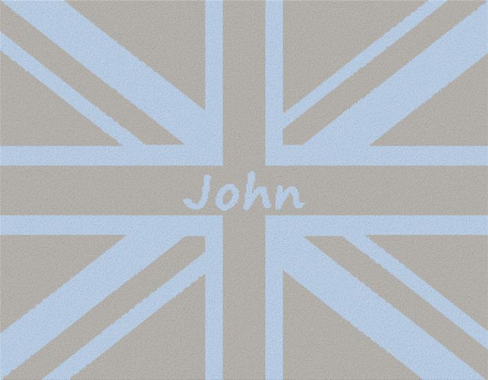 UK01_og