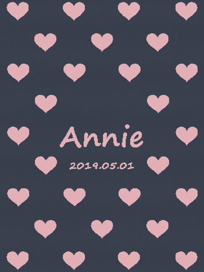 b_love_love02_og