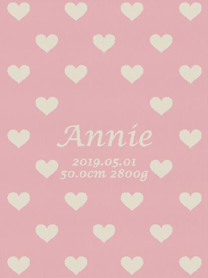 b_love_love03_og
