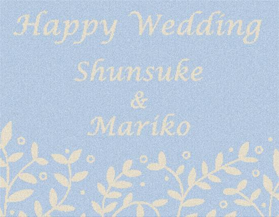 wedding_leaf_02_og