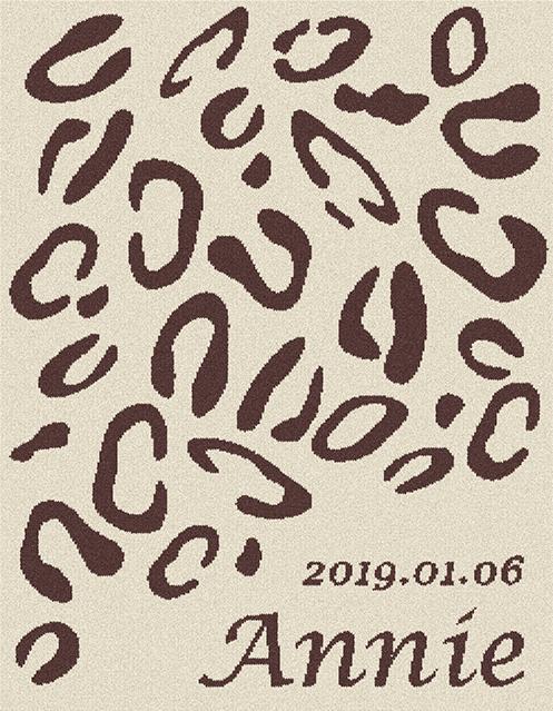 Leopard02_og