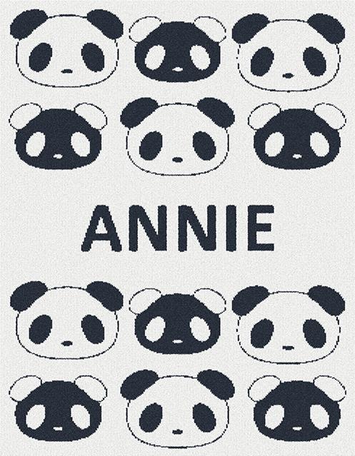 Panda01_og