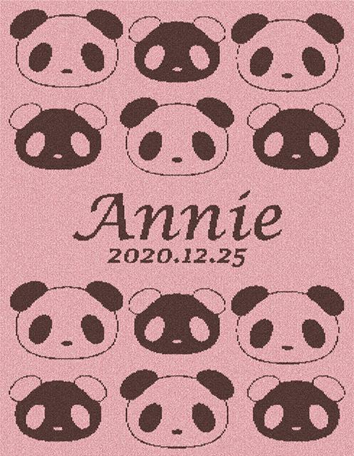 Panda02_og