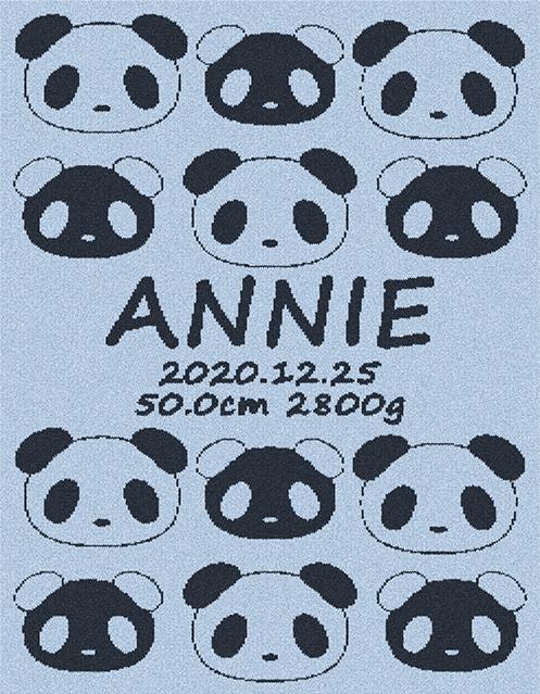 b_Panda03_og
