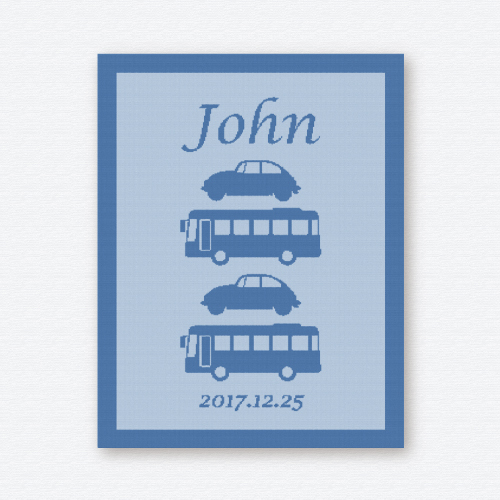 CAR02_og