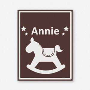 horse01_og